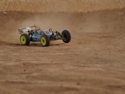 rc-nitro-buggy-racing_11.jpg