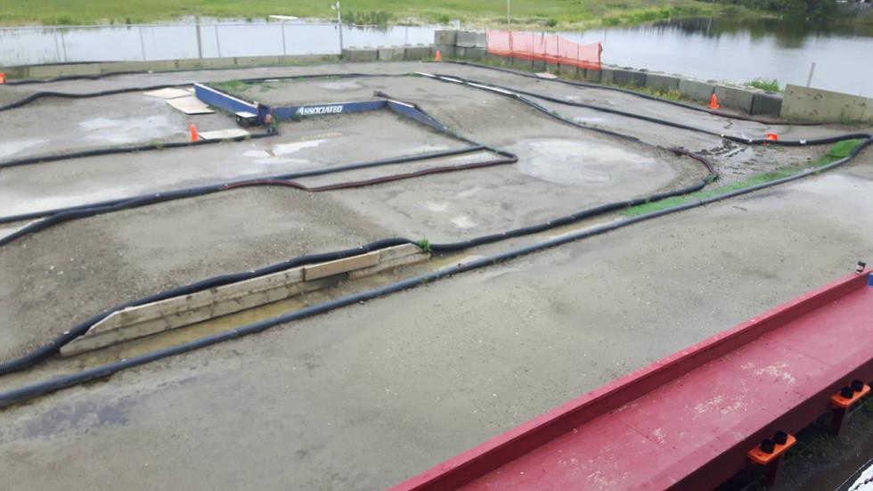 wet track 2.jpg