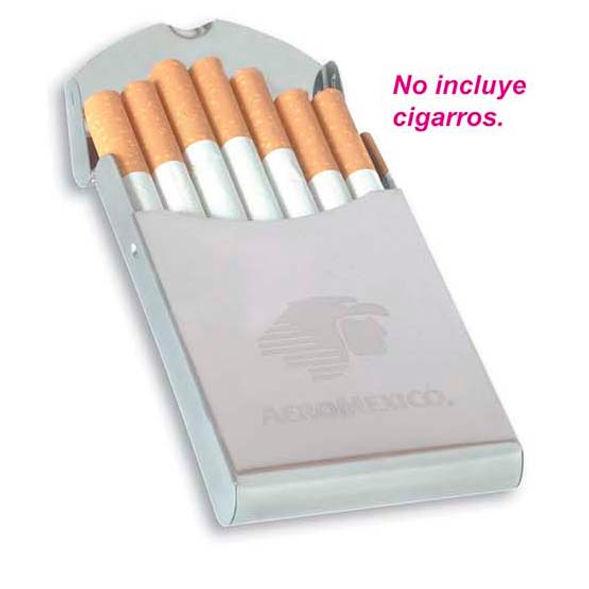 Cigarreras