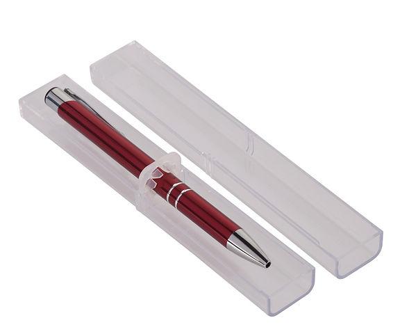 Bolígrafos Estuche