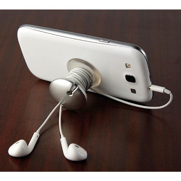 Accesorios teléfonos