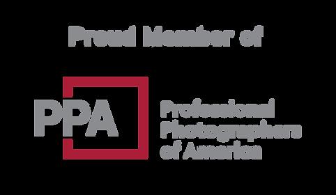 PPA_Member_Color.png