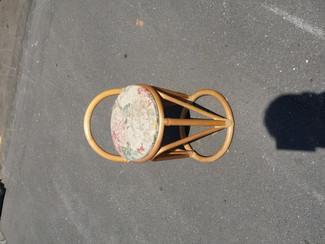 丸椅子 張り替え
