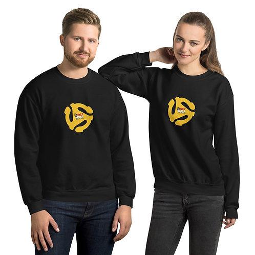 WOLF 45 Sweatshirt