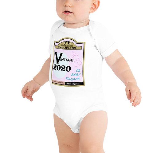 BABY FEMALE T-Shirt