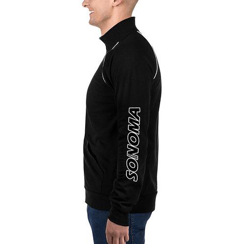 Sonoma Mens Jacket