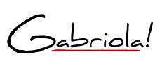 Gabriola_crop.png