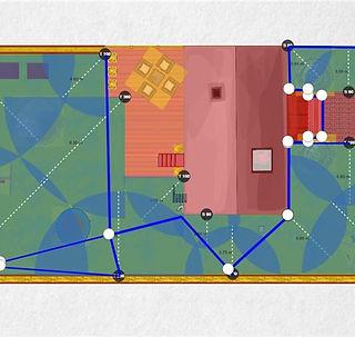 My Garden Automated Sprinkler Planning.j