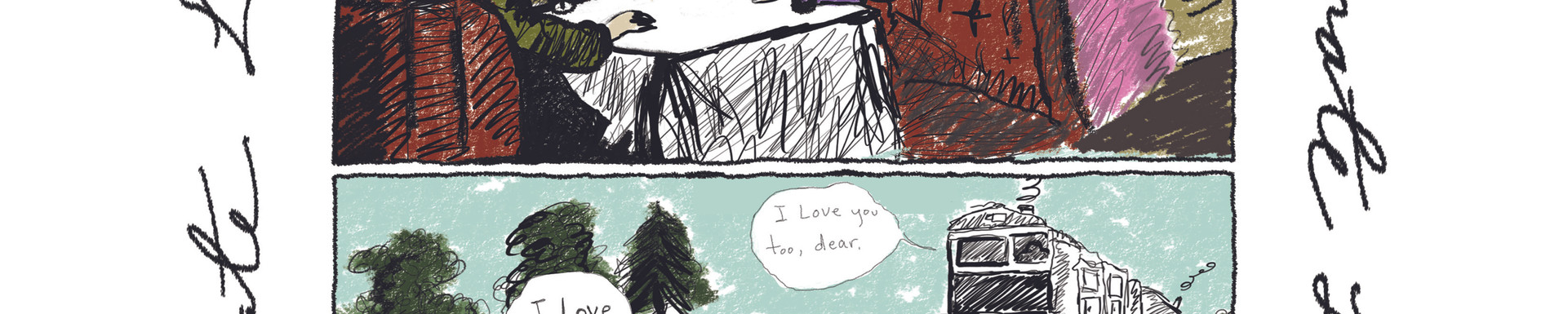 anna karenina for Long Story Short Book
