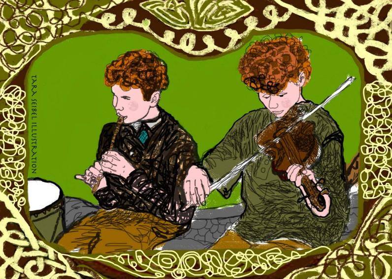 irish children.jpg