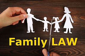 family-law-solicitors-1024x683.jpg