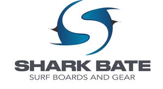 SHARKBATE.png