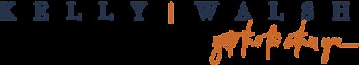 kelly walsh logo.png