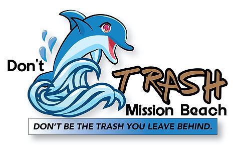 DTMB final logo-05.jpg