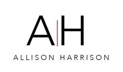Alison Harrison by Felice Agency.jpg