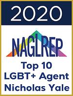 Top 10 LGBT Agents - Nicholas Yale.png