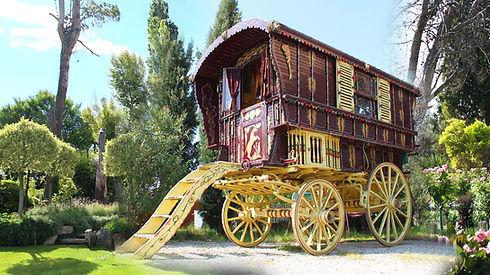 gypsy-caravan.jpg
