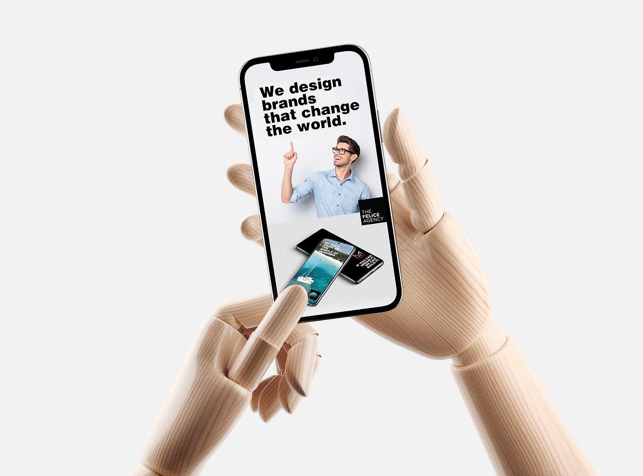 Felice Agency Builds Brands.jpg