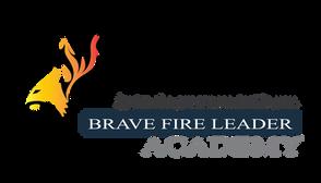 brave fire leader logo-01.png
