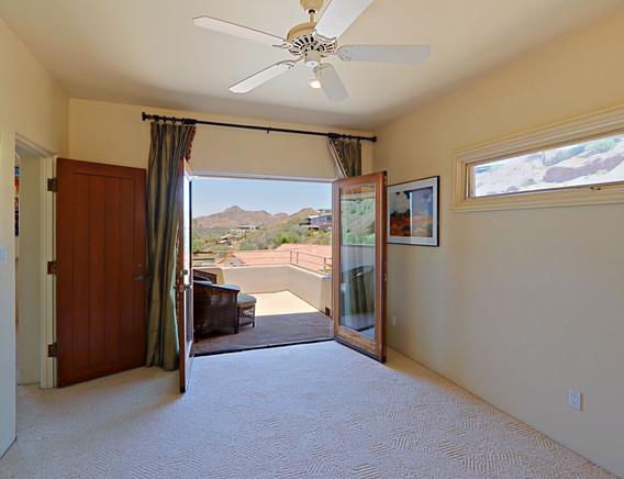 Guest Quarters Bedroom 1.jpg