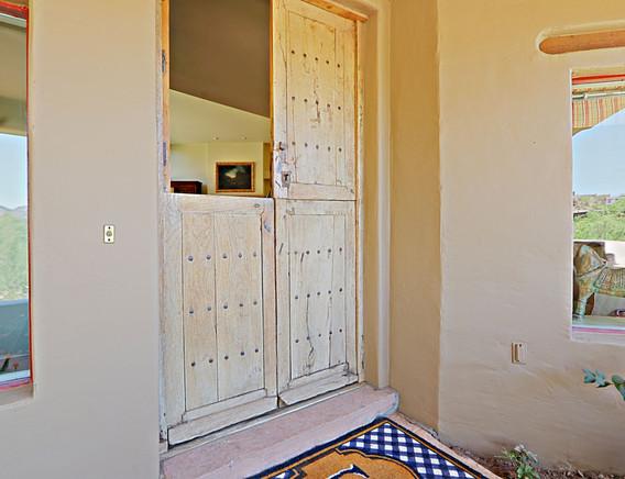 Front Door Exterior.jpg