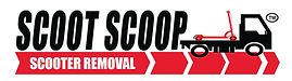 Scoot Scoop Removal Logo.jpg