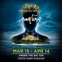 GTC134935-Cirque-du-Soleil-Amaluna-Phoen