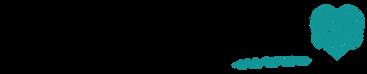 LCI Wordmark Logo Black Print.png