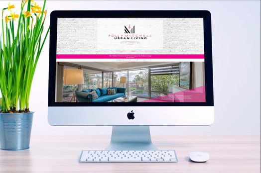 Polly Mitchell Website.jpg