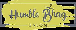 Humble Brag Salon Logo.png
