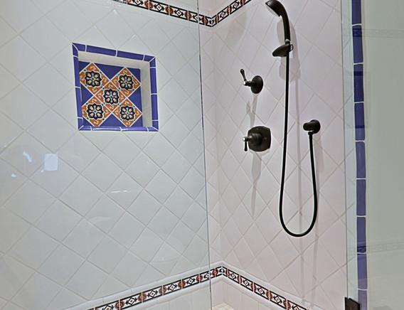Pool Bath 4.jpg