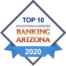 Ranking Arizona's Top 10 Advertising Agencies 2020