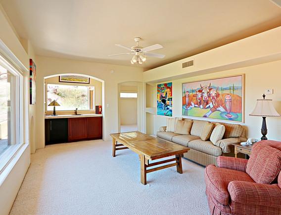 Guest Quarters Living Room 1.jpg