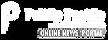 ppnews-logo-png-white-1.png