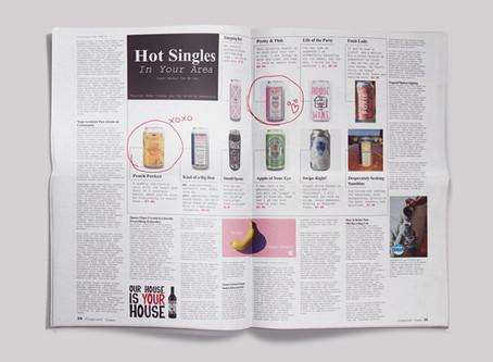 Marketing Secret 6 - Hot Singles