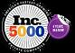 inc 4th year logo.png