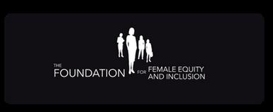FFEI final logo-03.png