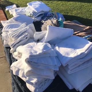 Towels-House1-sale.jpg