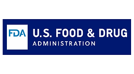 us-food-and-drug-administration-fda-logo