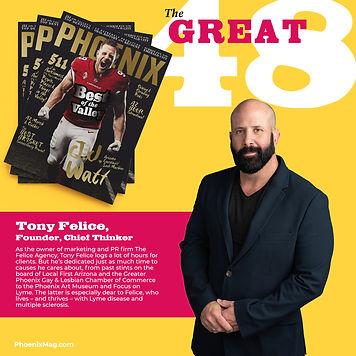 tony felice phoenix magazine great 48.jpg