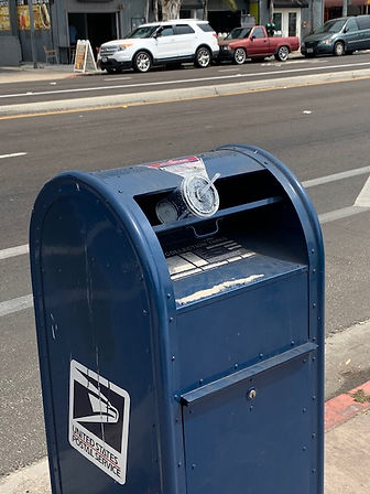 Cup-8-26-20-mailbox.jpg