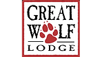 Great-Wolf-Lodge-Logo.png