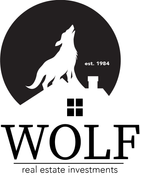 wolf real estate.png