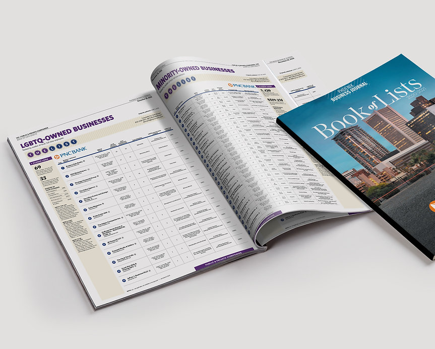 Brokers Hub Book of lists phx biz journal lgbtq cropped (1).jpg