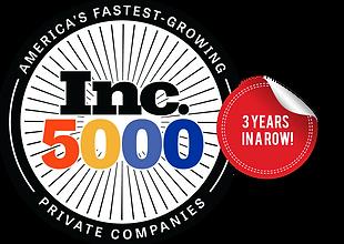 inc 3rd year logo.png