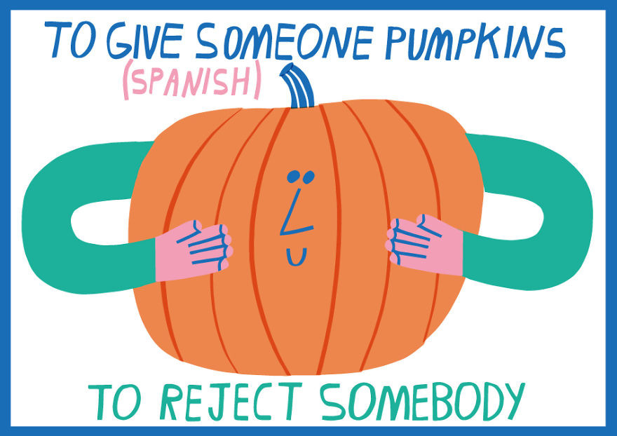 9-of-the-Most-Interesting-Idioms-Illustrated3__880.jpg