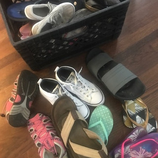 Shoes-6_2_19-all (1).JPG