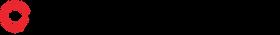 Carol-Poore-PHD-Logo-01.png