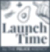 launchTimeAssets-01.png