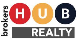 brokers hub realty logo.jpg